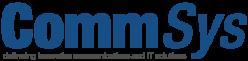 CommSys Australia