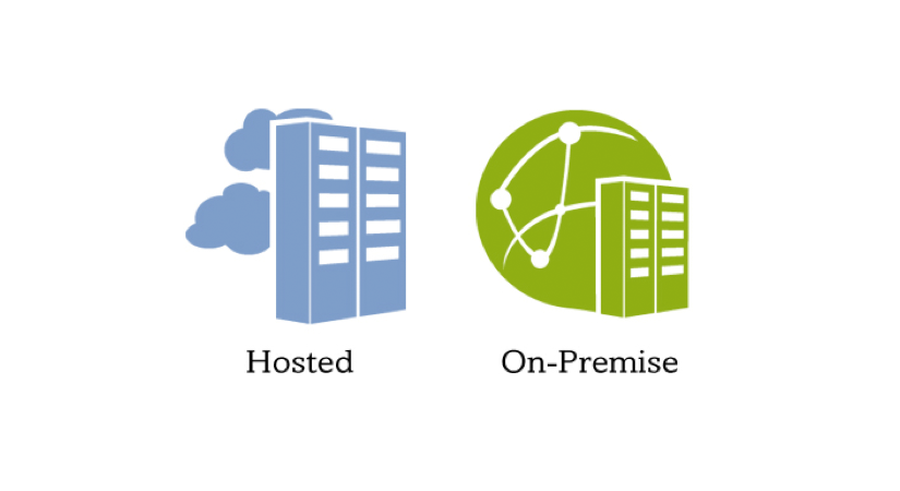 When Should You Replace Your On-Site Server?
